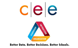 CEE Survey Results