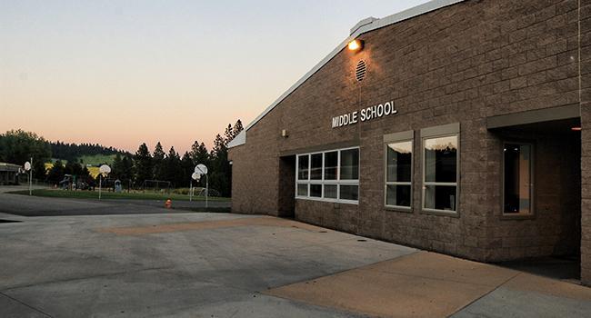 Freeman School District / Overview