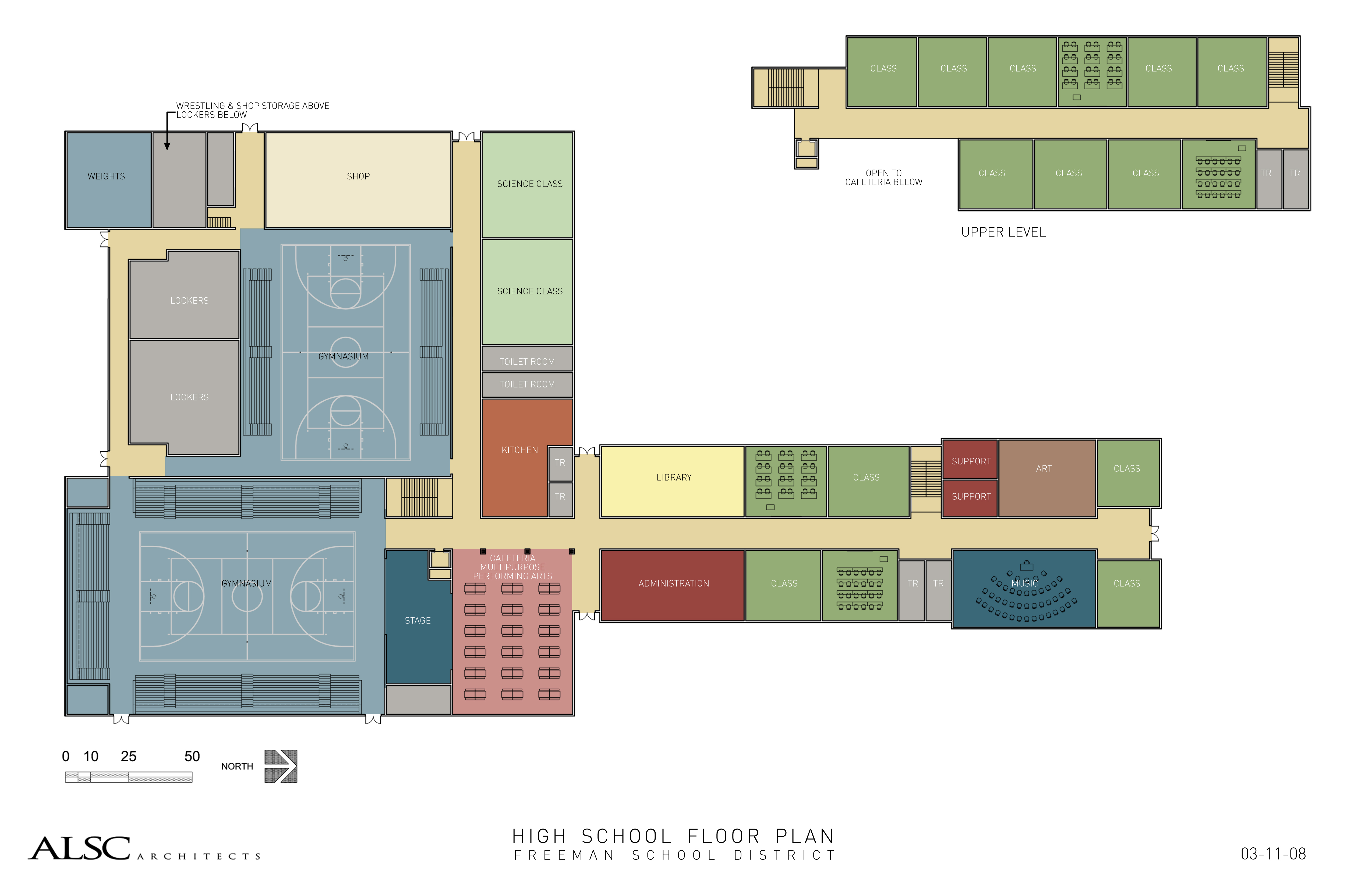 High School Classroom Design Layout ~ Download quot toddler classroom floor plan in high